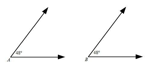 Geometry Congruent Segments Congruent Angles in Ge...